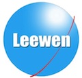 Leewen Oil & Gas Company – Field Equipment Manufacturer